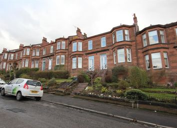 Thumbnail 5 bed terraced house to rent in Ormonde Avenue, Glasgow
