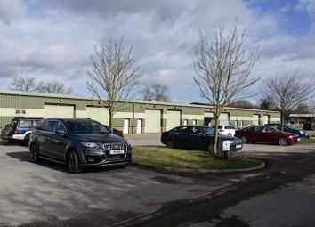 Thumbnail Serviced office to let in Marston Moor Business Park, Tockwith, York
