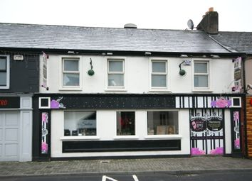 Thumbnail Property for sale in 52 Tullow Street, Carlow Town, Carlow