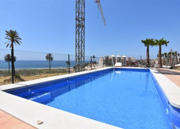Thumbnail 3 bed apartment for sale in El Alamillo, Puerto De Mazarron, Mazarrón, Murcia, Spain