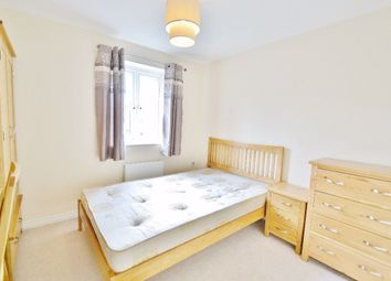 Thumbnail Room to rent in Chieftain Way, Orchard Park, Cambridge