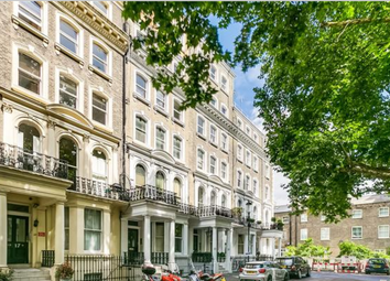 Thumbnail Room to rent in Brompton Road, Knightsbridge, Central London