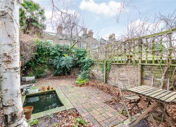 2 bed terraced house for sale in Lothrop Street, London W10