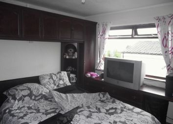 Thumbnail 3 bed terraced house to rent in Elmridge, Skelmersdale