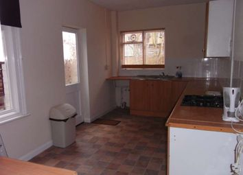 Thumbnail 4 bed detached house to rent in Norris Road, Earley, Reading