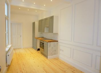 Thumbnail 3 bed property to rent in Woodside Road, Wood Green
