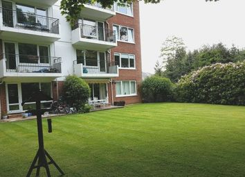 Thumbnail 2 bed flat for sale in 2 Bedroom First Floor Apartment, Large Living Room, Kitchen, Bathroom, Private Parking