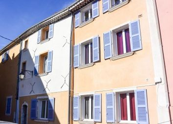 Thumbnail 2 bed apartment for sale in Quinson, Alpes-De-Haute-Provence, France