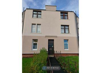 2 bed flat to rent in Wedderburn Street, Dundee DD3