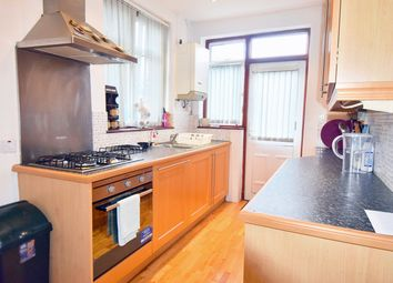 Thumbnail 4 bedroom semi-detached house to rent in Greenford Road, Greenford