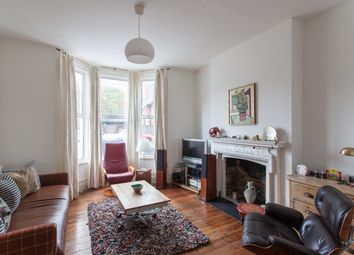 4 bed semi-detached house for sale in St. Swithuns Road, London SE13