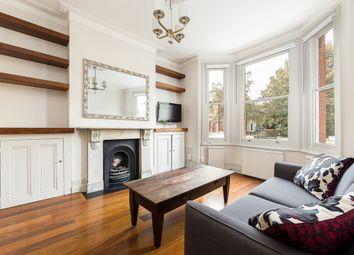 2 bed maisonette for sale in Thornfield Road, Shepherds Bush, London W12
