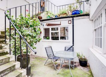 Thumbnail 1 bed flat for sale in Rock Grove, Brighton