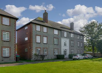 2 bed flat for sale in Cheam Mansions, Station Way, Cheam SM3
