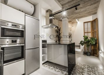Thumbnail 2 bed terraced house for sale in El Poble-Sec, Barcelona, Spain
