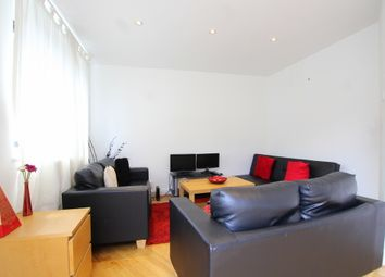 Thumbnail 3 bed semi-detached house to rent in Roehampton Lane, London