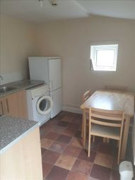 Thumbnail 1 bed flat to rent in Hallewell Road, Edgbaston, Birmingham
