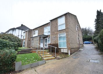 1 bed maisonette for sale in Farley Hill, Luton LU1