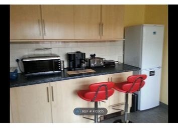 Room to rent in Burns Way, Hounslow TW5