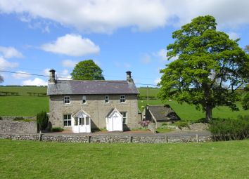 Thumbnail 2 bedroom cottage to rent in Hepple, Rothbury