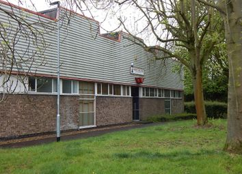 Thumbnail Detached house for sale in Units 7, 8, 9 Wainman Road, Peterborough, Cambridgeshire