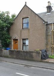 Thumbnail 2 bed property to rent in Argyle Street, Crown, Inverness
