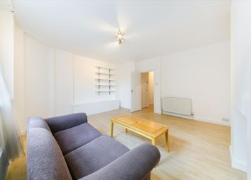 Thumbnail 2 bed flat for sale in Sidney Street, Aldgate, London