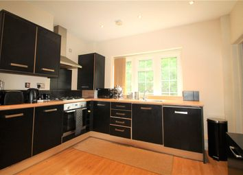 1 bed flat for sale in Southend Road, Beckenham, Kent BR3