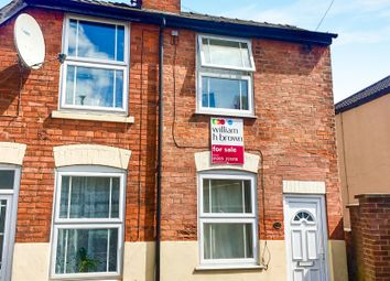 Thumbnail 2 bedroom semi-detached house for sale in Union Place, Boston