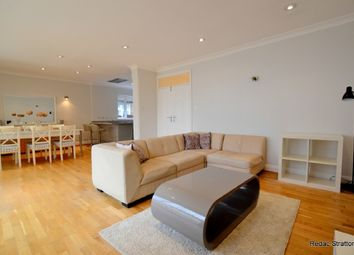 Thumbnail 4 bed bungalow to rent in Sevington Road, Hendon Central, Hendon, London