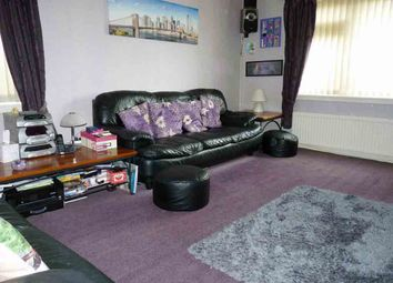 Thumbnail 1 bed flat for sale in Beauly Place, West Mains, East Kilbride