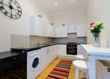 2 bed maisonette for sale in Lawrie Park Road, Sydenham, London SE26