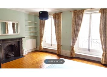 Thumbnail 6 bed terraced house to rent in Bazely Street, London