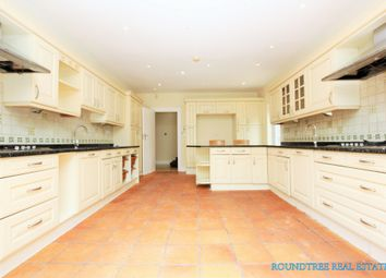 Thumbnail 5 bed property to rent in Highfield Gardens, Golders Green