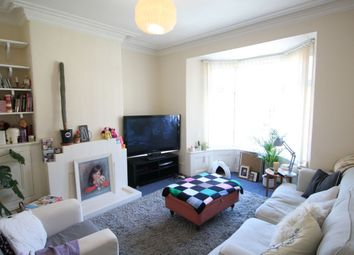 Thumbnail 3 bed property to rent in Alexandra Road, Sheffield