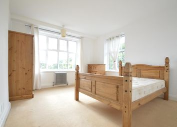 Thumbnail 1 bed flat to rent in Heathfield Court, Heathfield Terrace, London