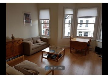 Thumbnail Room to rent in Mysore Road, London