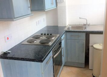 Thumbnail 1 bed flat to rent in Bank Street, Ashford, Kent United Kingdom