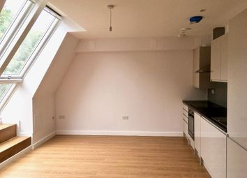Thumbnail 1 bed flat to rent in Prime House, Challenge Court, Barnett Wood Lane, Leatherhead, Surrey
