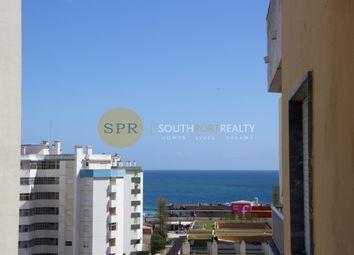 Thumbnail 3 bed apartment for sale in Praia Da Rocha, Portimão, Algarve