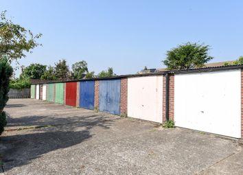 Parking/garage for sale in Chestnut Grove, New Malden KT3,