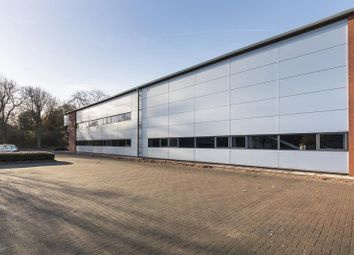 Light industrial to let in K474 Queensway North, Team Valley Trading Estate, Queensway North, Gateshead, Tyne And Wear NE11