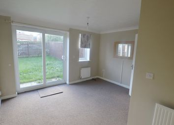 Thumbnail 2 bed end terrace house to rent in Balmoral Avenue, Stanley
