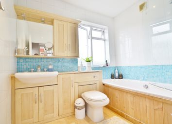 Thumbnail 3 bed end terrace house for sale in Windsor Drive, East Barnet
