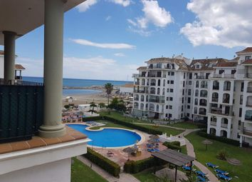 Thumbnail 3 bed apartment for sale in La Duquesa, Malaga, Spain