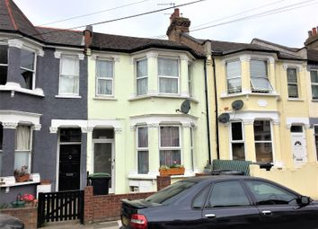 Thumbnail Flat for sale in Kitchener Road, London