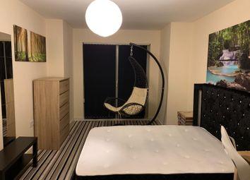 Room to rent in Salisbury Street, Liverpool L3