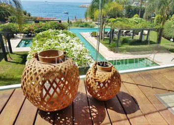Thumbnail 2 bed apartment for sale in 07015, Palma, Spain