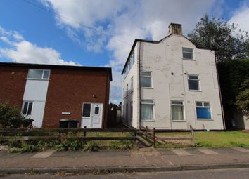 Thumbnail 2 bed flat to rent in Waverley Avenue, Beeston, Nottingham
