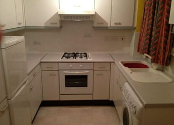 Thumbnail 2 bed semi-detached house to rent in Braddock Close, Lenton, Nottingham.